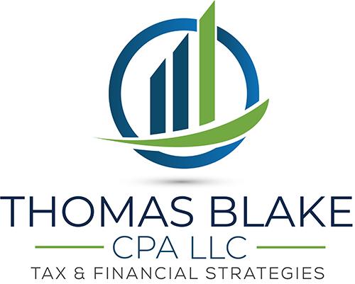 Thomas Blake, LLC CPA